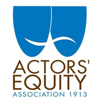 sue scott is a member of actors equity