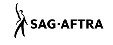 Sue Scott SAG-AFTRA