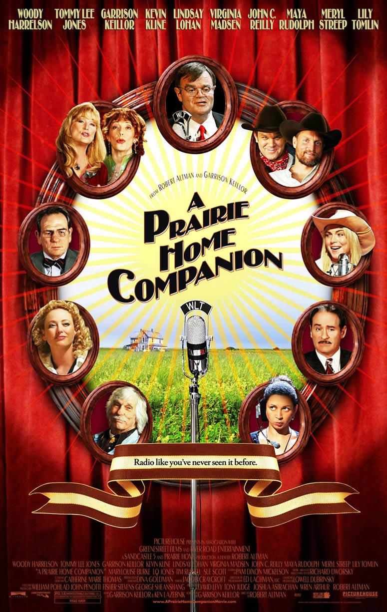 PHC Movie Poster